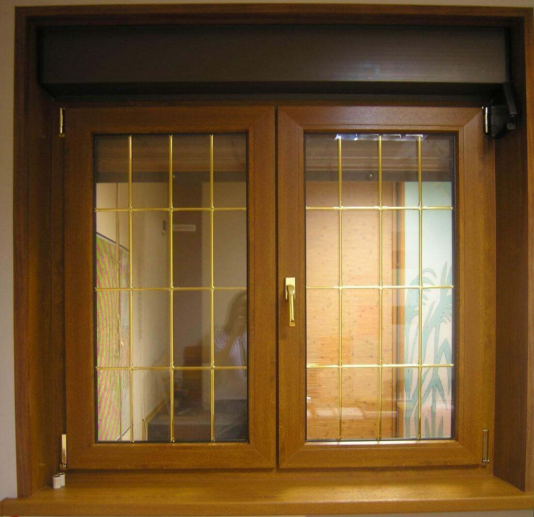 Окна двери лоджии балконы купить в саратовской области на av.